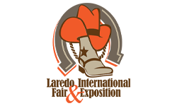 Laredo International Fair & Exposition