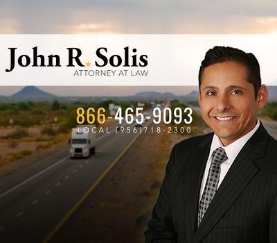 John Solis