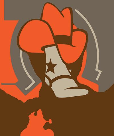 Laredo Fair Contact
